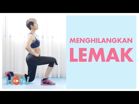 Diet pelangsing free download