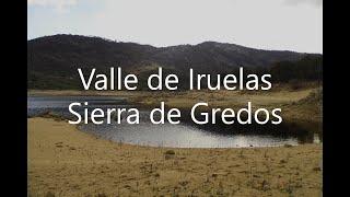 Video del alojamiento Rural Las Viñas