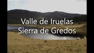 Rural Las Viñas 9