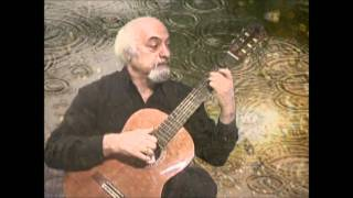 RAIN Jose Feliciano Arranged for Classical Guitar By: Boghrat