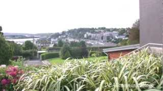 preview picture of video 'Kinsale, Ireland'