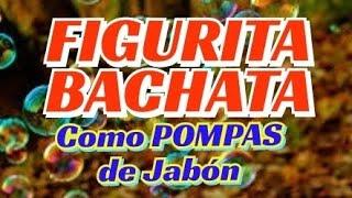 FIGURA ONLY BACHATA (12) (como pompas de jabon) - MANA feat PRINCE ROYCE el verdadero amor perdona