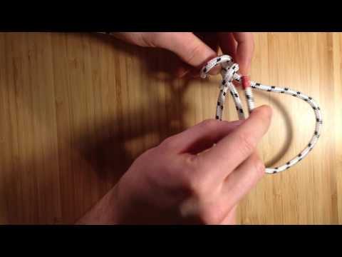 Koponya bogáncsal való együttes kezelés