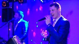 Vestuvių Muzikantai - MIX DANCE - Weselni Muzykanci - Ruslan & Veslav