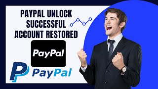 how to refund money from paypal limited account 2017 Method