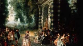 Musique Classique - Die Moldau - Smetana