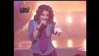 تحميل اغاني AliNe Khalaf - EL helw da . ألين خلف - الحلو ده. ARAPCA SUPERRRRRR HAßißiiiiiiiiiiii MP3