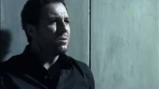 La Clave De Mi Amor - Rafa Vergara  (Video)