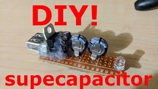 diy-supercapacitor-usb-flashlight