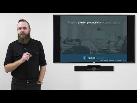 Earned Value Management for Project Managers: EVM explained by ...