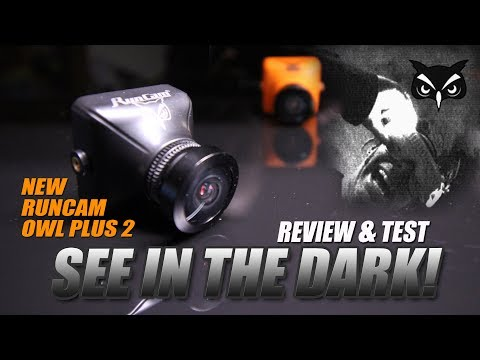 runcam-owl-plus-2--see-in-the-dark--day--night-tested