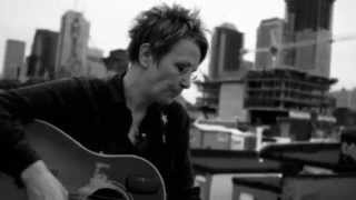 MARY GAUTHIER  How You Learn To Live Alone