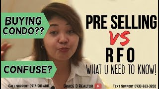WATCH THIS BEFORE BUYING A CONDO In the Philippines! Guide To Help You Decide by GraceDRealtor