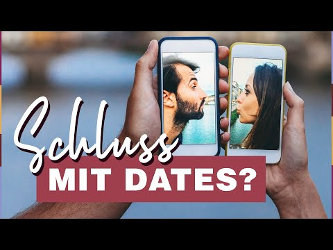 Dating portal sachsen