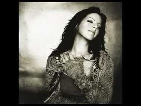 Perfect Girl (2003) (Song) by Sarah McLachlan