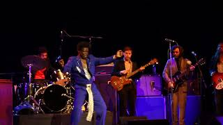 Confusion Charles - Bradley 2015