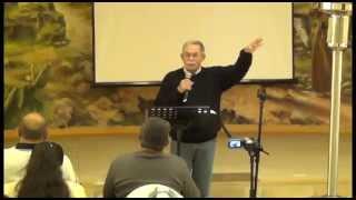 preview picture of video 'Pastoreo en la Iglesia - Vision profetica -  3era parte'