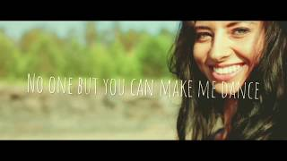 One More Chance - Nygel D. Robinson (feat. Nicole Del Mar)  [Official Lyric Video]