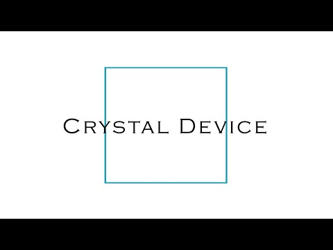 Product line overview (crystal units and oscillators)