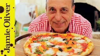 Gennaro's Perfect Pizza Recipe
