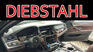 Auto Alarmanlage Test 2019  die besten Alarmanlagen im Vergleich