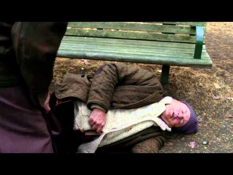 Olive Kitteridge (Clip 3)