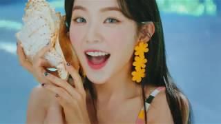 최신 걸그룹 뮤비(M/V) 모음 (KPOP girl group) 1080p_190820