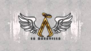 Arcángel - Hace Mucho Tiempo (Versión Instrumental)