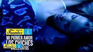 Mi Primer Amor - Los Chiches Vallenatos (Video Oficial ) / Discos Fuentes