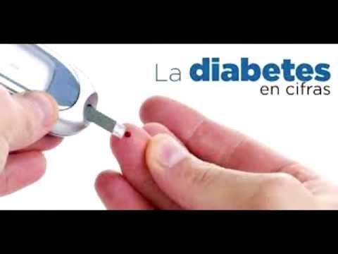 Niacina y la insulina