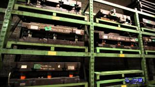 SITEM - Corporate 2010 ENG