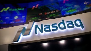 When to trade nasdaq in south africa