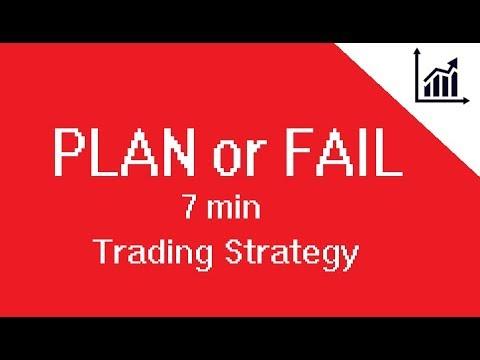Strategia stocastico opzioni binarie