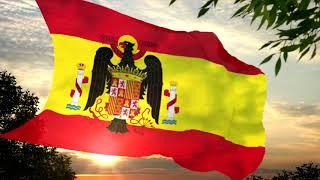 Spain / España (1945 - 1977) (HD)