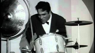 Gene Krupa, Irene Daye - Drum Boogie