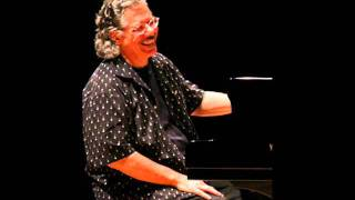 Chick Corea Piano Solo - Someone To Watch Over Me - Umbria Jazz 2002