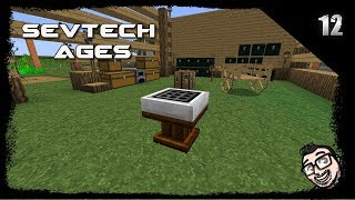 sevtech factory - Free video search site - Findclip Net