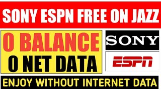 sony espn tv live streaming online - TH-Clip