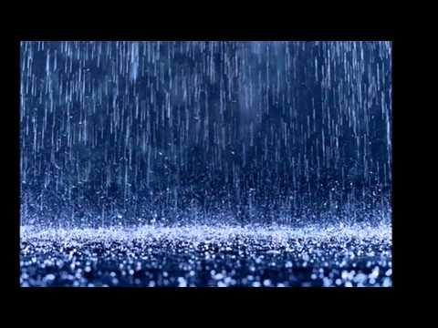 Вальс Дождя (Фредерик Шопен)
