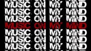The Word Alive - Consider it mutual Lyrics