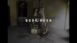 Karma Fields | Body Rush [Album II]
