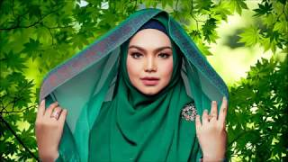 Mikraj Cinta (Siti Nurhaliza)