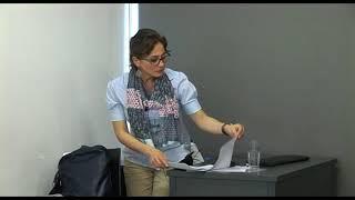 SEÇBİR Konuşmaları 18: Melda Akbaş & Zeynep Kılıç-Toplumsal Cinsiyetçi Kalıpyargılar Dönüşebilir mi? – 8.05.2012