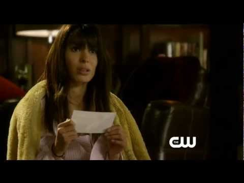 Hart of Dixie 1.14 (Preview)