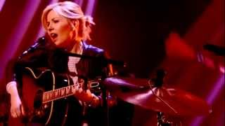 Dido -- No Freedom