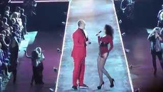Потап и Настя (Песня Года 2011) - Чумачечая Весна HD