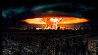 Глобальные Катастрофы, изменившие планеты и их структуру. ТАЙНЫ НАШЕГО МИРА 2015