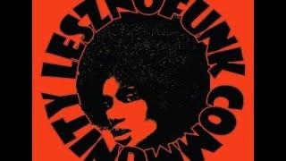 socjopuff nu funk & nu disco live mix