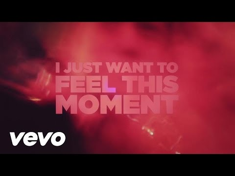 Feel This Moment (2013) (Song) by Pitbull and Christina Aguilera