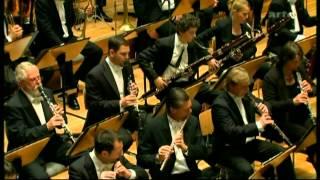Brahms - Symphony No 4 - Dohnanyi